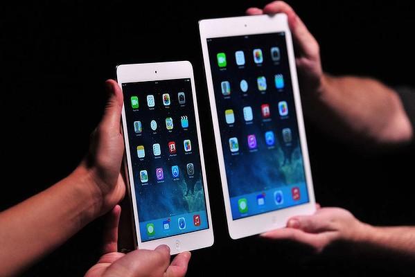 gal-land-Apple-ipad-air-ipad-mini-776940831-600x400