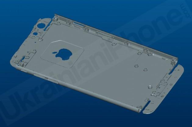 iphone-6-body-UiP-02-630x416