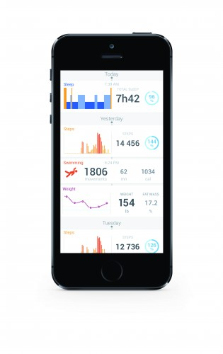 withings_activite_8