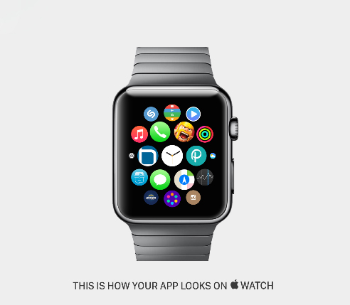 apple_watch_bip