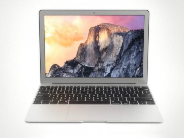 Concept-iPad-Air-12-Pouces-001-865x650