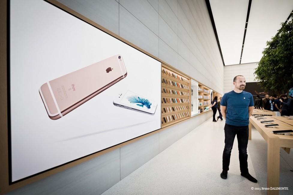 BDA_7450_apple_store