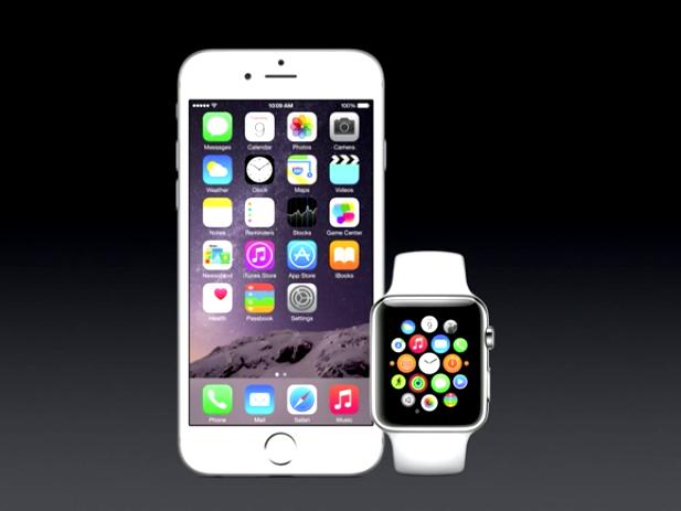 apple_watch_iphone_6_fullwidth