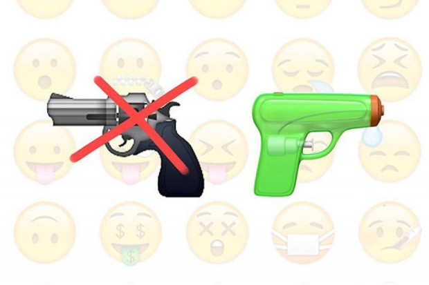 emoji-pistolet-remplace