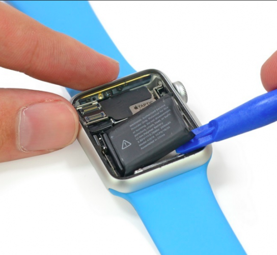 apple_watch_battery_replacement_grande