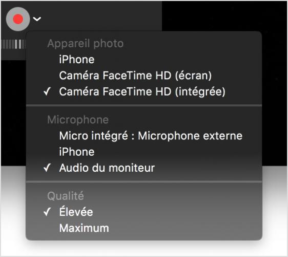 el_cap-quicktime_player_basics-camera_controller