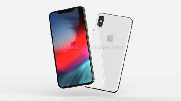 iphone x plus1