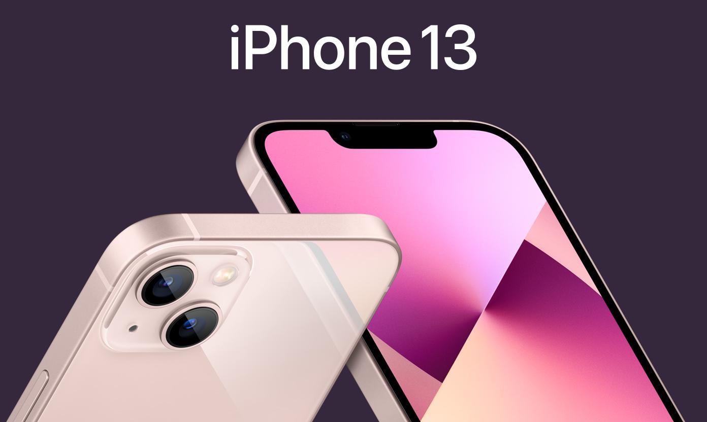 iPhone 13 : le guide des précommandes - Belgium-iPhone